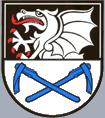 Wappen Greimerath